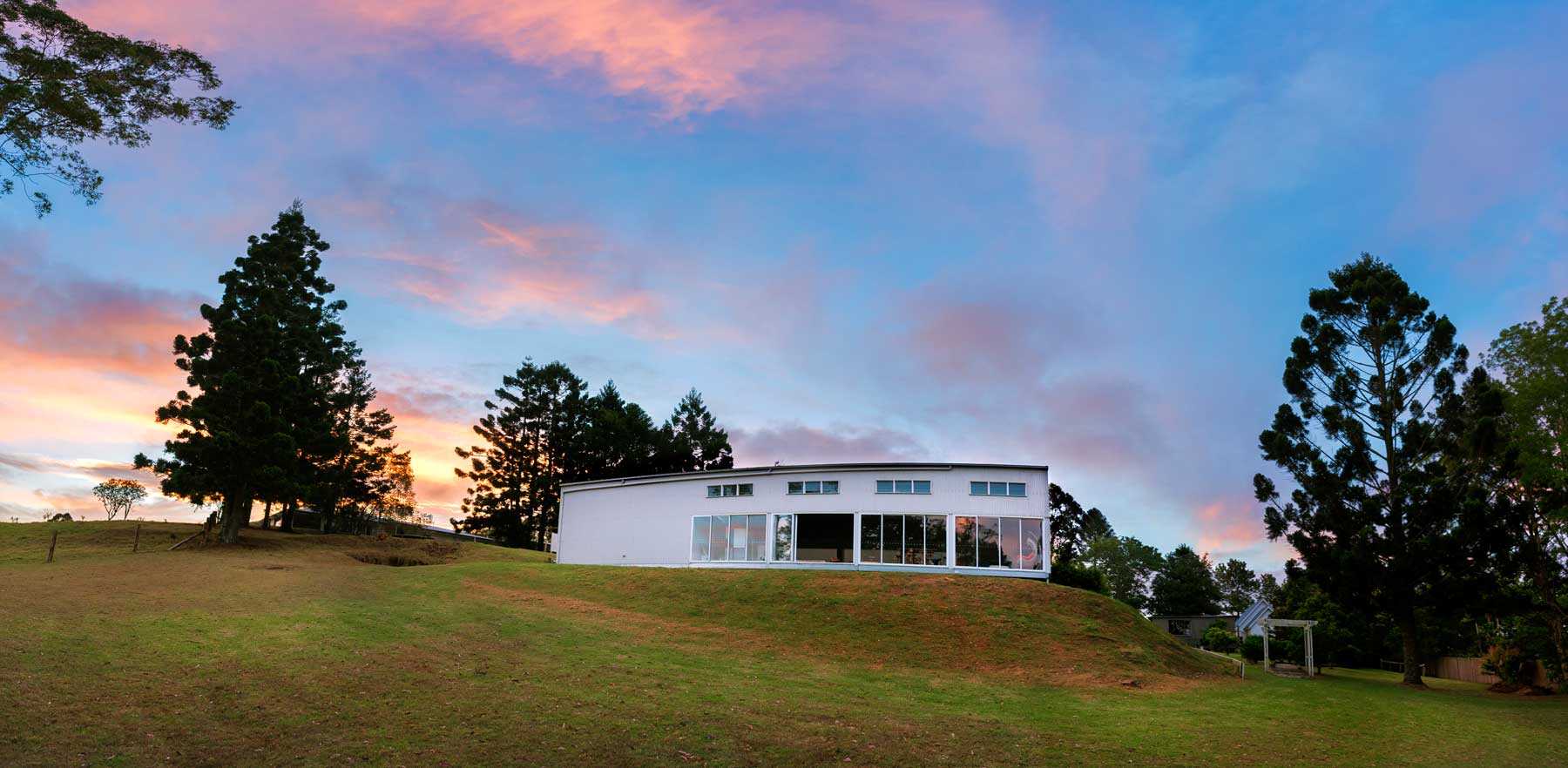 The Zone Gallery and Creative Hub, Maleny