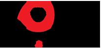 The Photography Zone, Maleny Logo